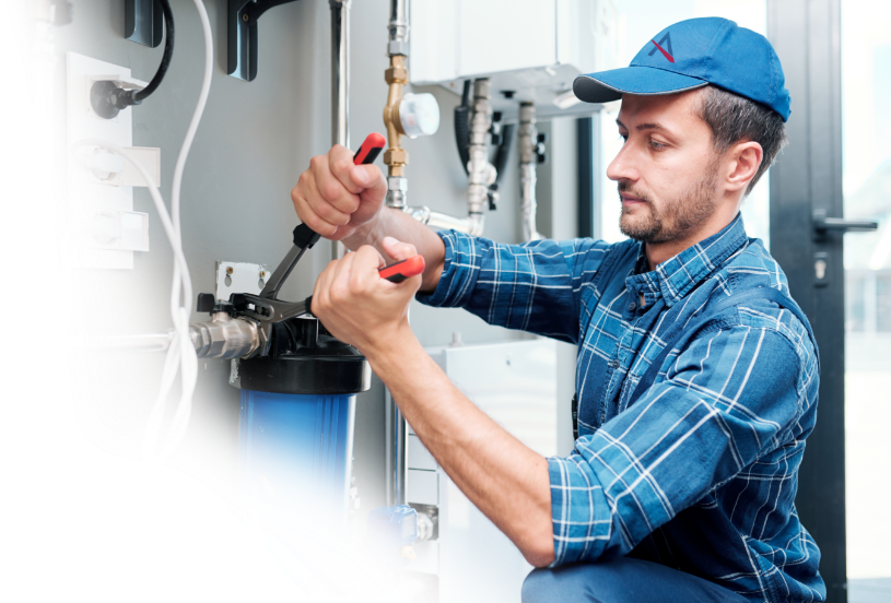Commercial HVAC Services NJ